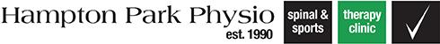 hampton-park-physio-logo